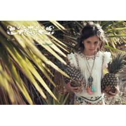 Eivissa | Conjunto Short...
