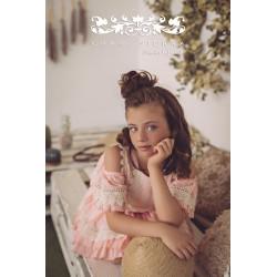 Frida | Vestido Talle Bajo