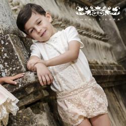 Sinfonia | Conjunto niño